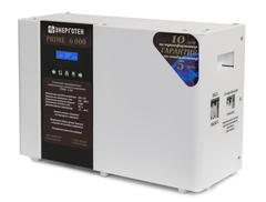 Стабилизатор Энерготех PRIME 6000