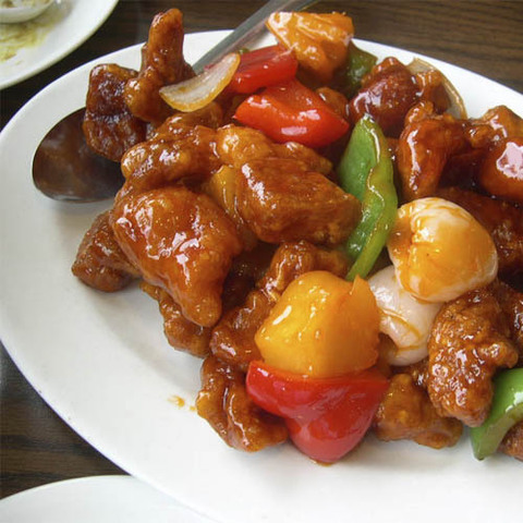 https://static-eu.insales.ru/images/products/1/6233/67582041/sweet_and_sour_pork_lychee.jpg