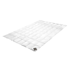 Одеяло очень легкое 200х220 Brinkhaus Chalet