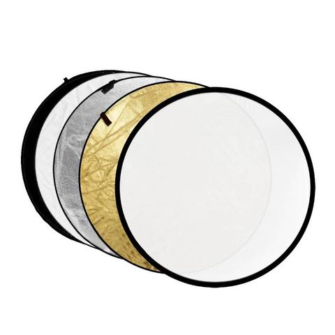 Fotokvant R5-110 светоотражатель 5 в 1 диаметром 110 см