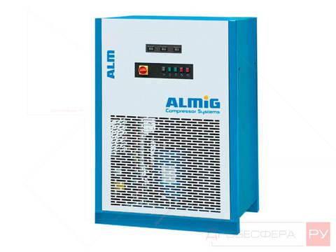 Осушитель сжатого воздуха Almig ALM 1850 (+3 °С)