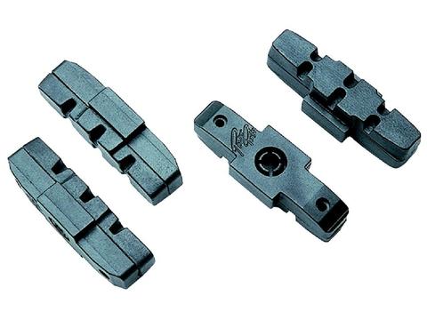 тормозные колодки BBB BBS-09