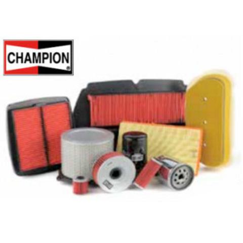 Масляный фильтр Champion COF051