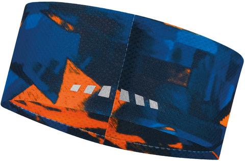 Быстросохнущая повязка Buff Fastwick Headband R-Loom Multi