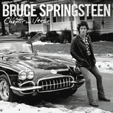 Bruce Springsteen / Chapter And Verse (2LP)