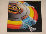 Electric Light Orchestra / Out Of The Blue (2LP)