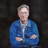 Eric Clapton / I Still Do (2LP)