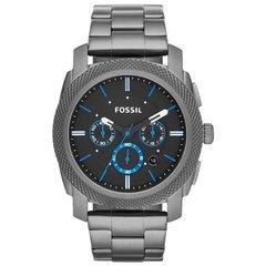Наручные часы Fossil FS4931