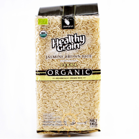 https://static-eu.insales.ru/images/products/1/6236/193435740/brown_rice2.jpg