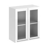 Кухня Капля 3D Шкаф верхний ПС 600