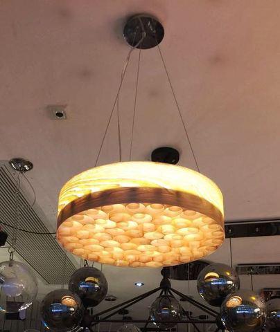 replica Spiro by LZF ( beige  )