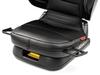 Автокресло Peg-Perego Viaggio 2-3 Flex (15-36 кг)