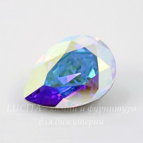 4320 Ювелирные стразы Сваровски Капля Crystal AB (18х13 мм) (import_files_a9_a928d8e988bb11e3b87e001e676f3543_d62be7f9b863483d98b83012f5e3dad8)