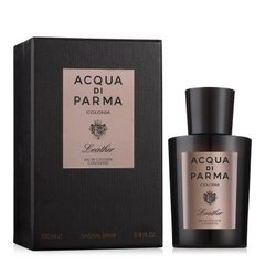 Acqua Di Parma Colonia Leather Eau de Cologne Concentree