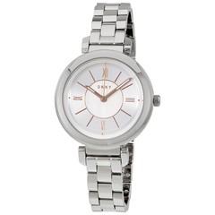 Женские наручные часы DKNY NY2582