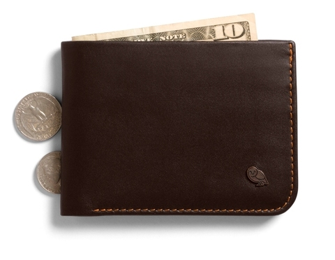 Бумажник Bellroy Hide And Seek