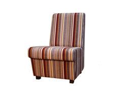 Денвер-1000 расширенное кресло