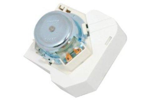 Таймер для стиральной машины Candy (Канди) - 91201337