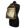 Рюкзак женский JMD Naomi 6663 Медный