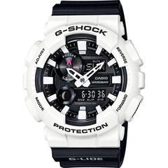 Мужские часы Casio G-Shock GAX-100B-7AER