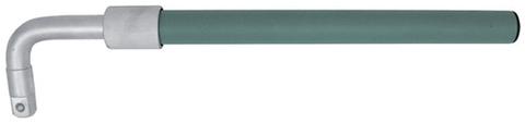 S41H630T Вороток Г-образный телескопический 3/4