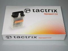 Tactrix Openport 2.0