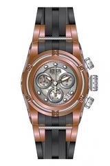 Наручные часы Invicta 15283