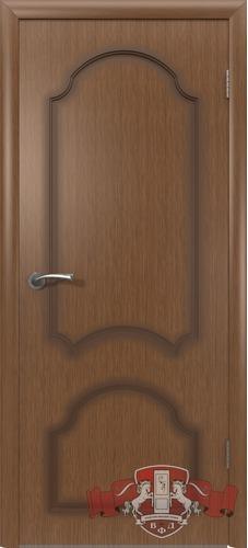 3ДГ3, Дверь межкомнатная,Владимирская Фабрика Дверей