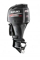 Лодочный мотор Suzuki DF250APX (APXX)