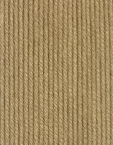 Пряжа Gazzal Baby Cotton XL беж 3424