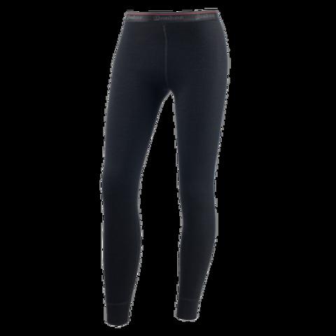 брюки Guahoo