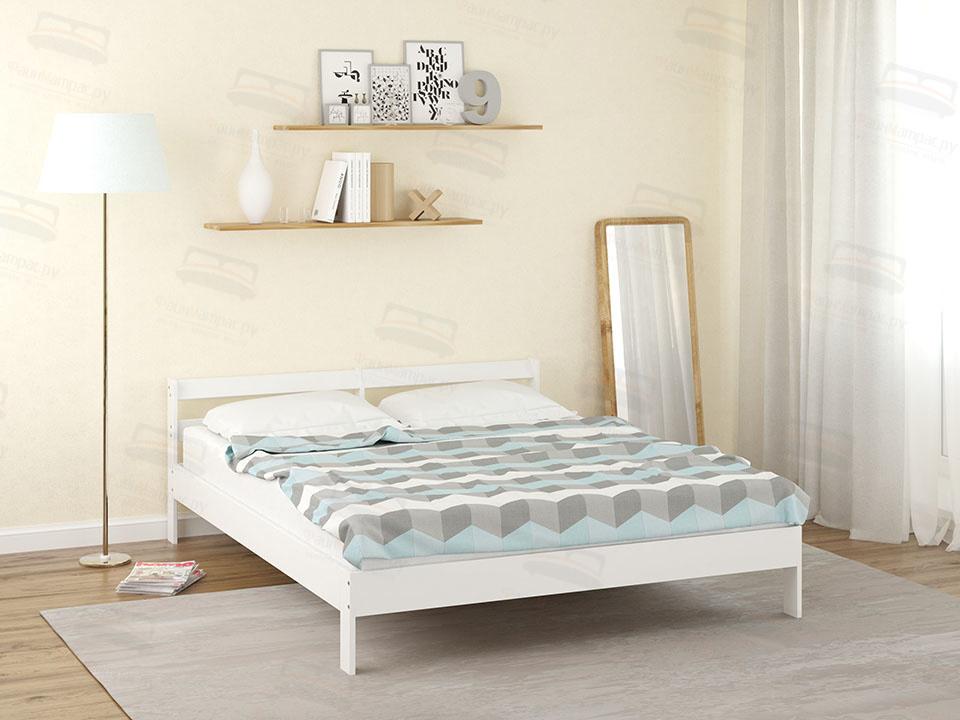 Кровать Кровать Райтон Оттава