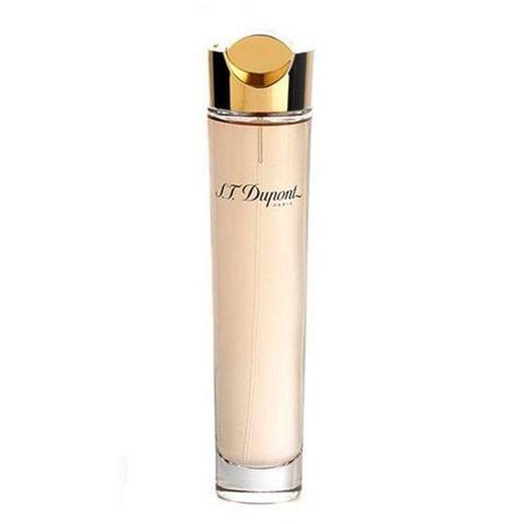 S.T. Dupont Pour Femme Eau De Parfum