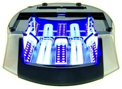 Гибридная лампа LED-019C