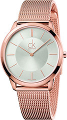 Наручные часы Calvin Klein Minimal K3M21626