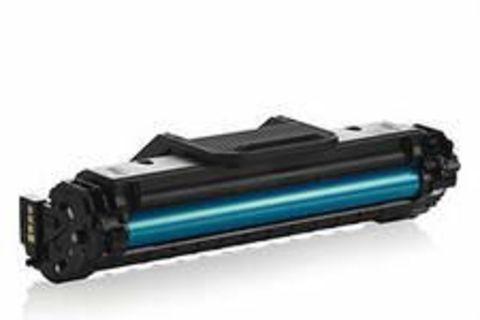 Совместимый картридж Samsung MLT-D117 для принтеров Samsung SCX-4650N. Ресурс 2500 стр.