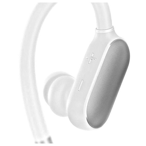 Наушники Xiaomi Mi Sports Bluetooth Headset