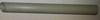 Труба 25 полипропиленовая
