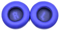 Амбушюры для JBL E35BT, E45BT синие
