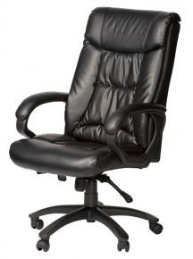 Офисные массажные кресла - гарантия 1 год Офисное массажное кресло Chicago prod_1408183737.jpg