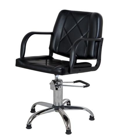 Кресло парикмахерское АТЭНА