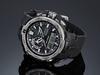 Купить Наручные часы Casio PRW-6000-1DR по доступной цене