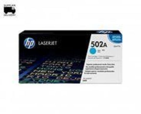 Картридж HP Q6471A cyan - тонер-картридж для HP Color LaserJet 3600dn, 3600n (голубой, 4000 стр.)