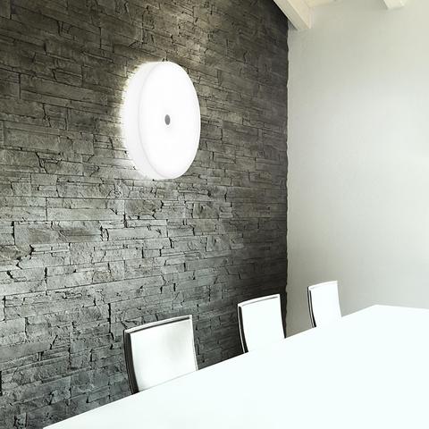 Накладной светильник Molto Luce White Belt