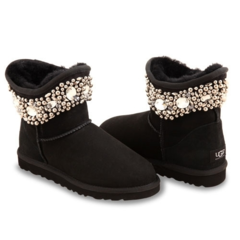/collection/zhenskie-uggi/product/ugg-jimmy-choo-crystal-black