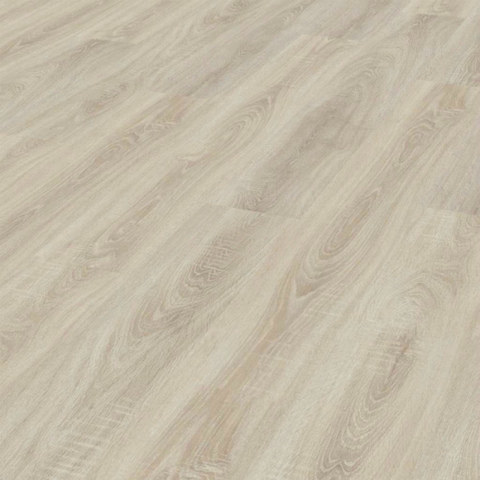 Kaindl Classic Touch Standard Plank Дуб Rialto 34237