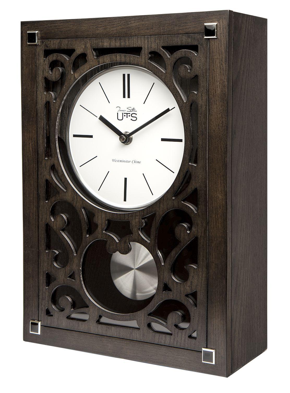 Часы настольные Tomas Stern 9010