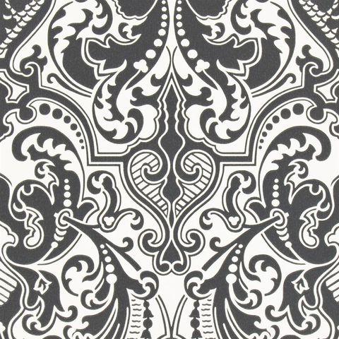 Обои Ralph Lauren Signature Papers II PRL055/06, интернет магазин Волео