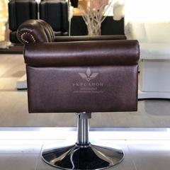 Парикмахерское кресло  Prado