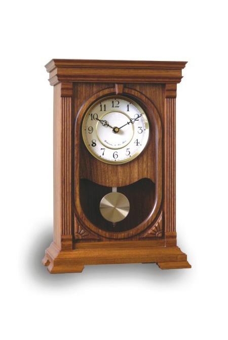 Часы настольные Power PW1124